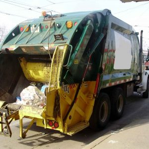 Waste_Management_Truck_Toronto-1