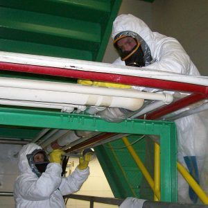 Workers_Complete_Asbestos_Removal_at_West_Valley_to_Prepare_Facility_for_Demolition_(7644713704)